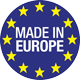 Made in Europe 1359